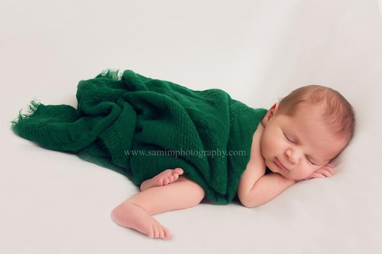 SamiM Photography   Valdosta, GA Newborn Photographer
