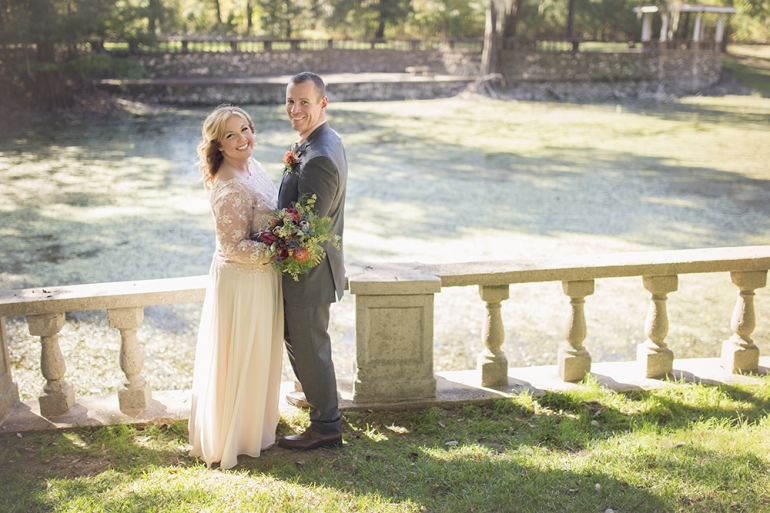 SamiM Photography | Valdosta, GA Wedding Photographer