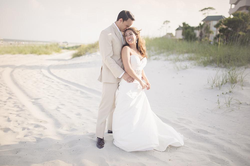 SamiM Photography | Valdosta, GA Wedding Photographer