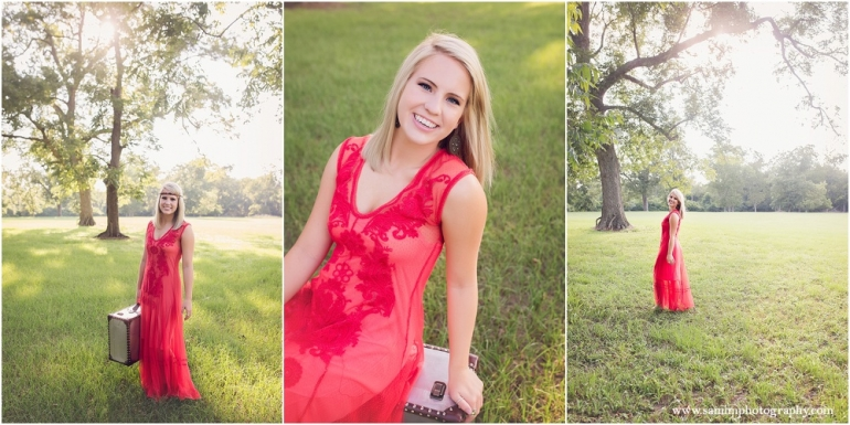 ashburn ga photographer class of 2017 senior