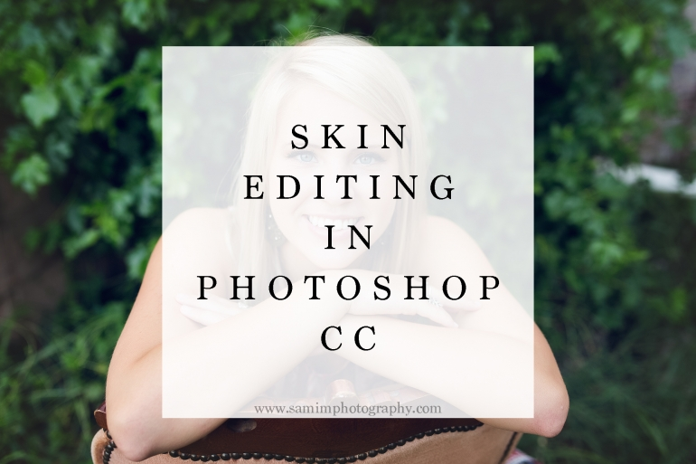 ashburn ga photographer skin editing in photoshop cc