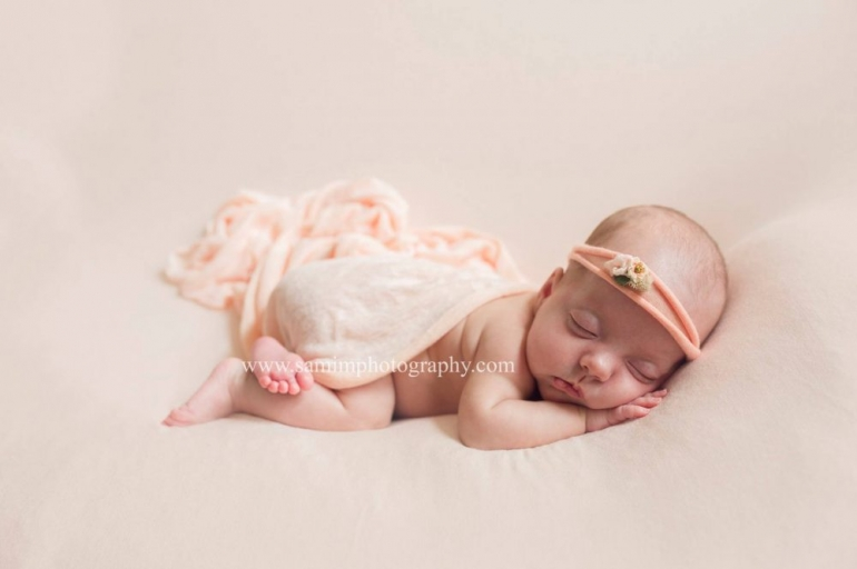 Ashburn Ga photography Twin Preemies