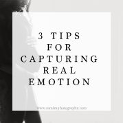 Ashburn ga photographer 3 tips for capturing real emotion