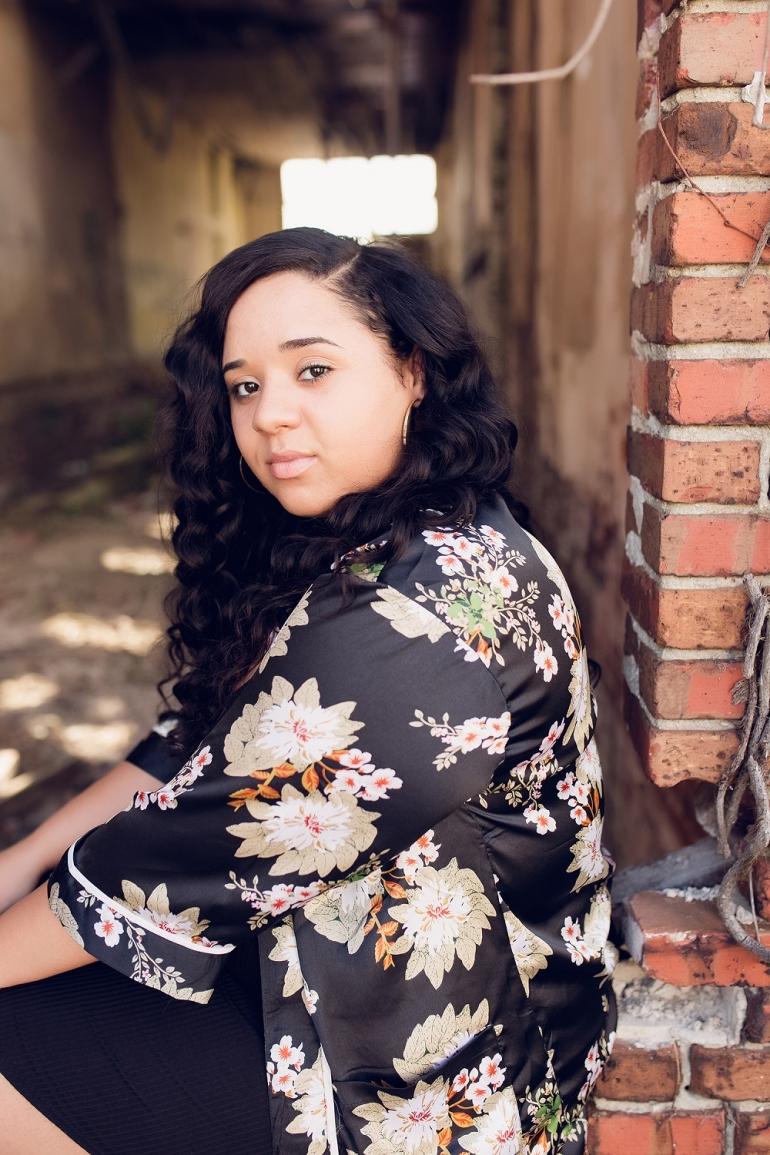 SamiM Photography ashburn ga photographer class of 2017 senior