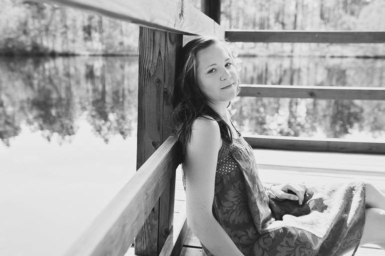 SamiM Photography Ashburn Ga Senior Photographer Christian // Class of 2017