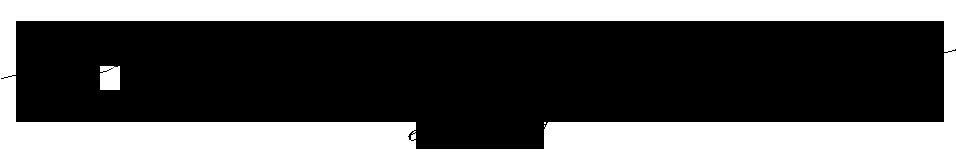 SamiM Photography logo